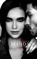 Vicious Minds  Part 2 PDF