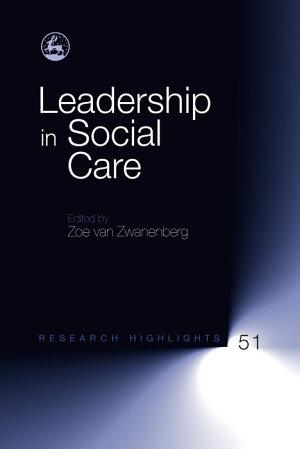 Leadership in Social Care