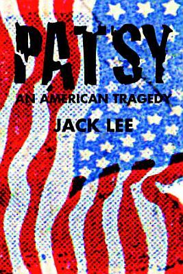 Patsy an American Tragedy PDF
