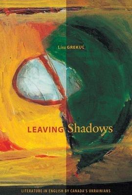 Leaving Shadows PDF