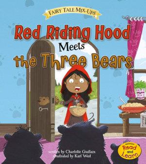 Red Riding Hood Meets the Three Bears PDF