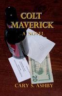 Colt Maverick
