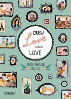 Crew Love Is True Love PDF
