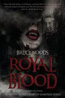Royal Blood