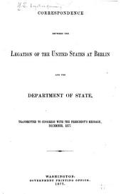 State Department Pamphlets