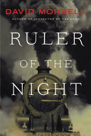 Ruler of the Night PDF