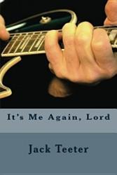 It S Me Again Lord Book PDF