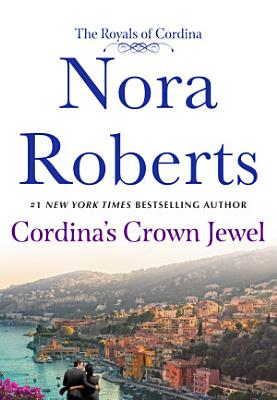Cordina s Crown Jewel
