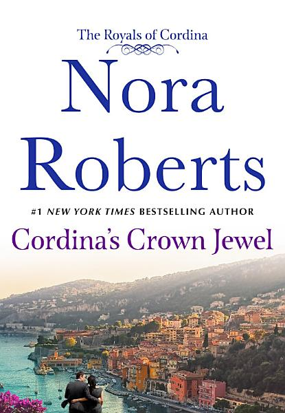 Cordina s Crown Jewel PDF