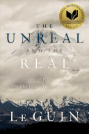 The Unreal and the Real PDF