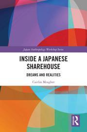 Inside a Japanese Sharehouse PDF
