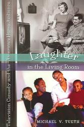Laughter in the Living Room PDF