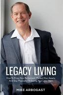 Legacy Living PDF