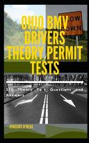 Ohio BMV Drivers Theory Permit Tests