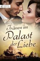 Tr  nen im Palast der Liebe PDF