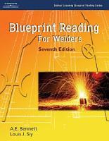 Blueprint Reading for Welders PDF
