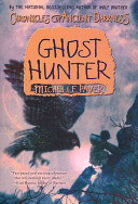 Chronicles of Ancient Darkness  6  Ghost Hunter PDF