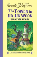 The Tower in Ho ho Wood and Other Stories PDF