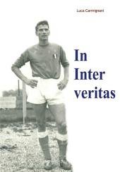 In Inter veritas