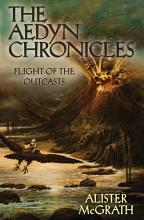 Flight of the Outcasts PDF
