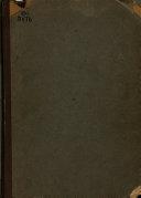 Devil's Lake Guide
