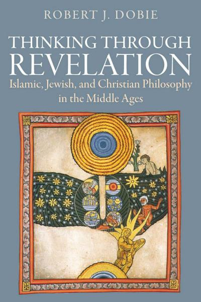 Download Thinking Through Revelation Book