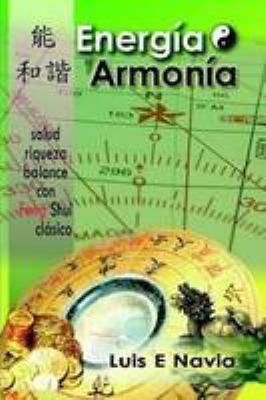 Energia Y Armonia