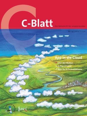 C Blatt 23