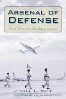 Arsenal of Defense PDF