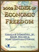 2002 Index of Economic Freedom PDF