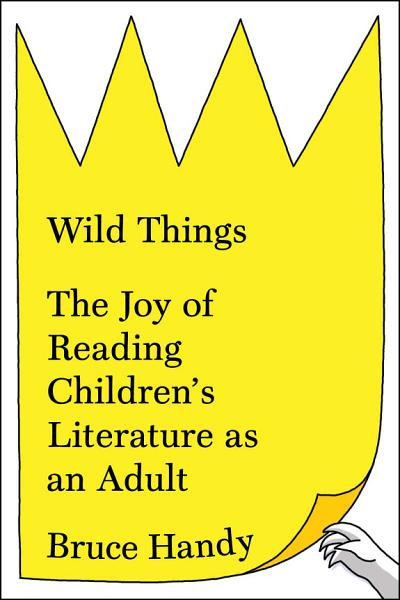 Download Wild Things Book
