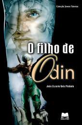 O Filho de Odin