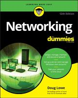 Networking For Dummies PDF