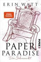 Paper Paradise PDF