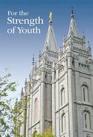 For the Strength of Youth PDF