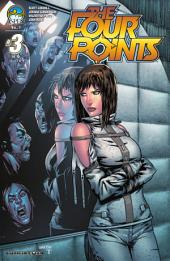 The Four Points: Volume 1: #3