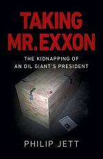 Taking Mr. Exxon