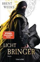 Lichtbringer PDF