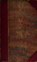 The English portion of the library of     Francis Wrangham  a catalogue  compiled by himself   PDF