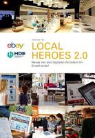 Local Heros 2 0 PDF