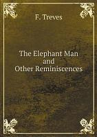 The Elephant Man and Other Reminiscences PDF