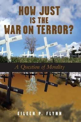 How Just is the War on Terror  PDF