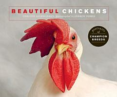 Beautiful Chickens PDF