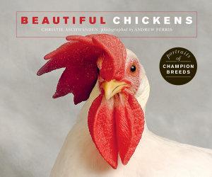 Beautiful Chickens Book PDF