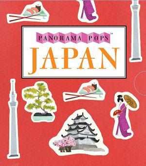 Japan  Panorama Pops