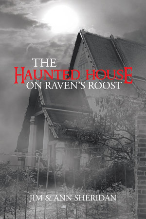 The Haunted House On Raven   s Roost PDF