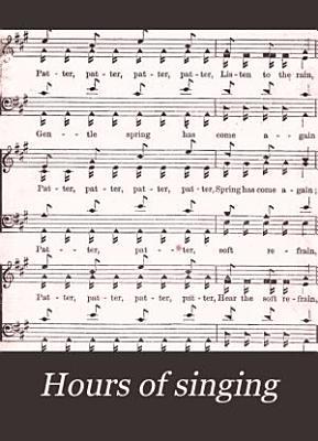Hours of Singing PDF