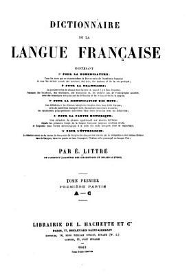 A   C PDF