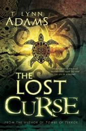 The Lost Curse