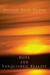 Hope And Vanquished Reality Book PDF